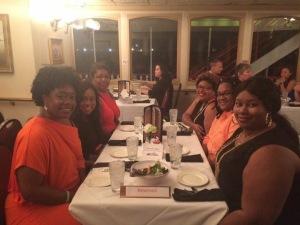 new orleans dinner